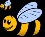 Breda Bumblebees