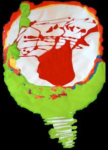 man-yi-tsang-dmp-logo-2016-1