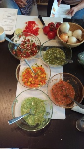 pic salsa 2