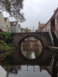 161020-denbosch-pic4