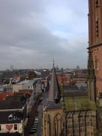 161020-denbosch-pic7